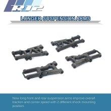 製品補足2: ARC R12FFキット[R100026]